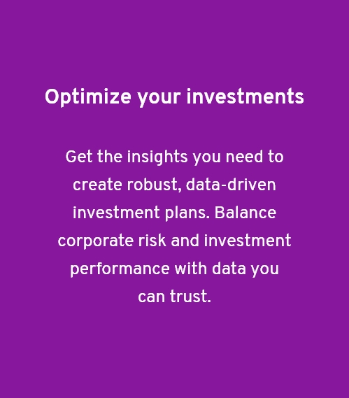 UVO - Optimize Investments