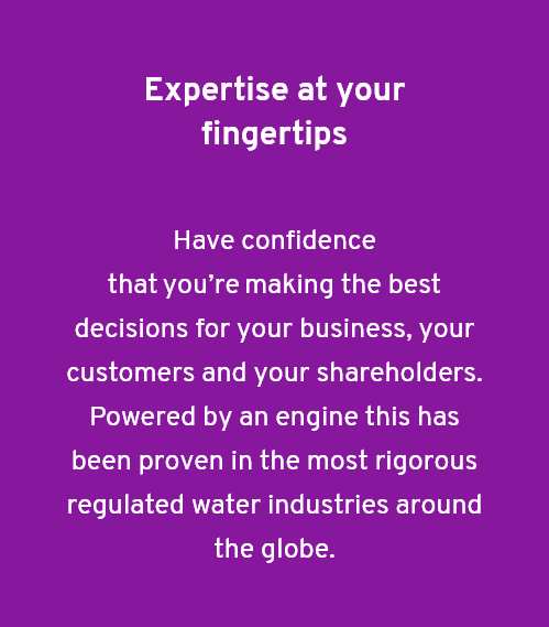 Expertise at your fingertips - WAIPP